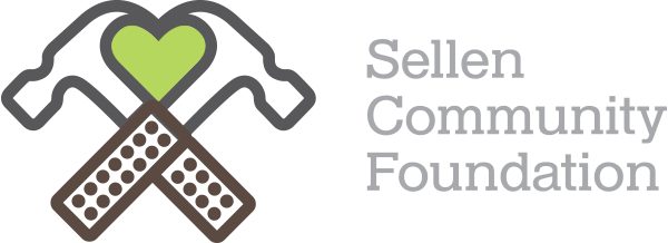 sellen_community_foundation
